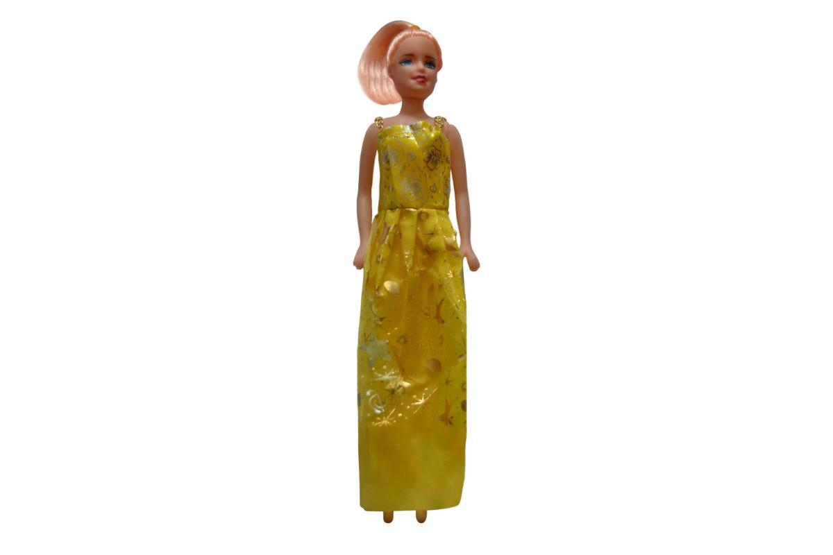 Кукла Претти модница A4 ID277A
