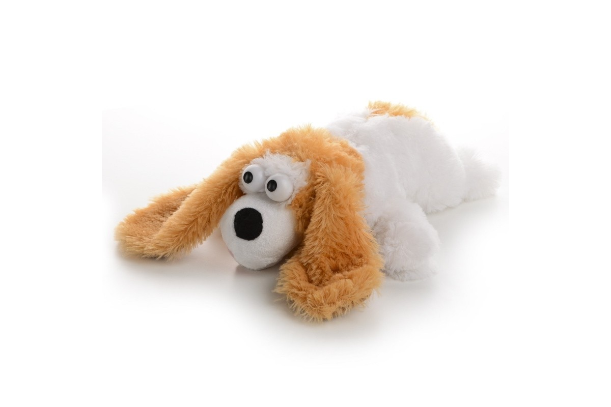 Интерактивная игрушка собака IF24S