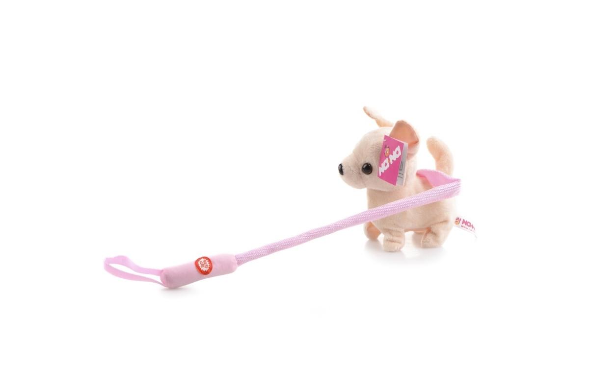 Интерактивная игрушка собака IF47S
