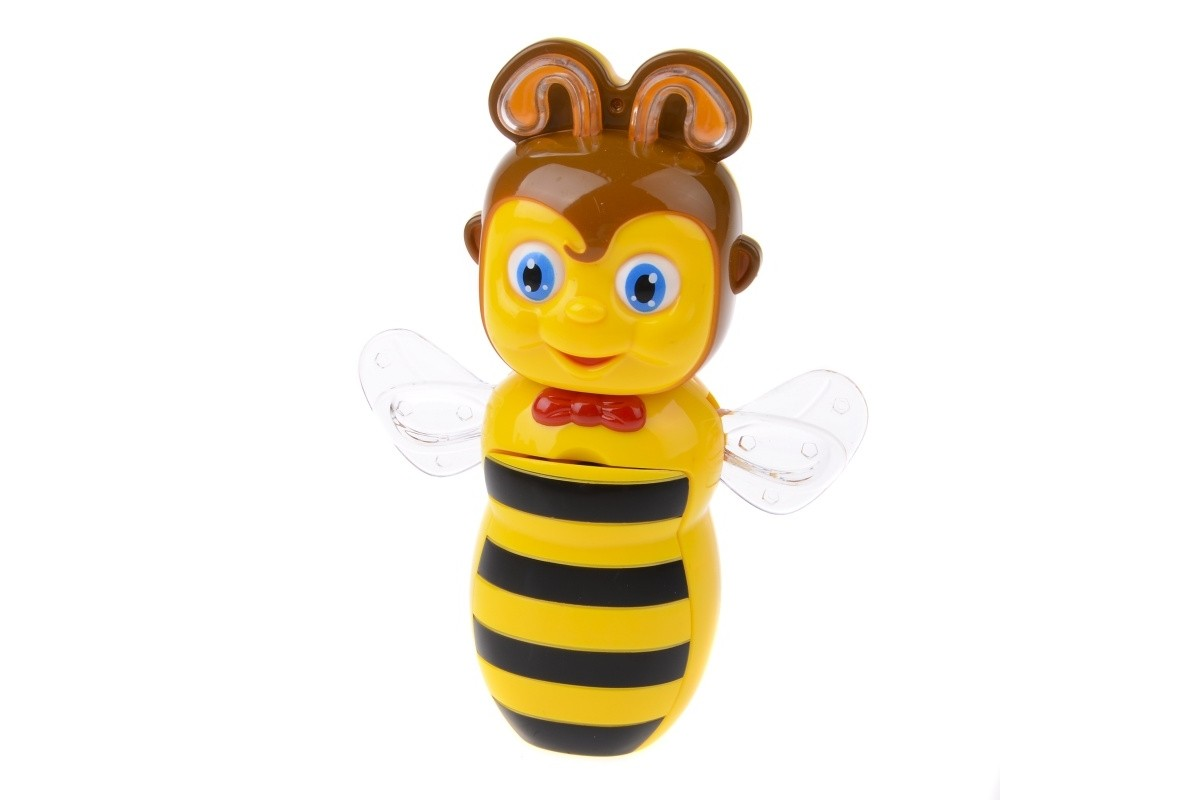 Игрушечный телефон Пчелка IE652