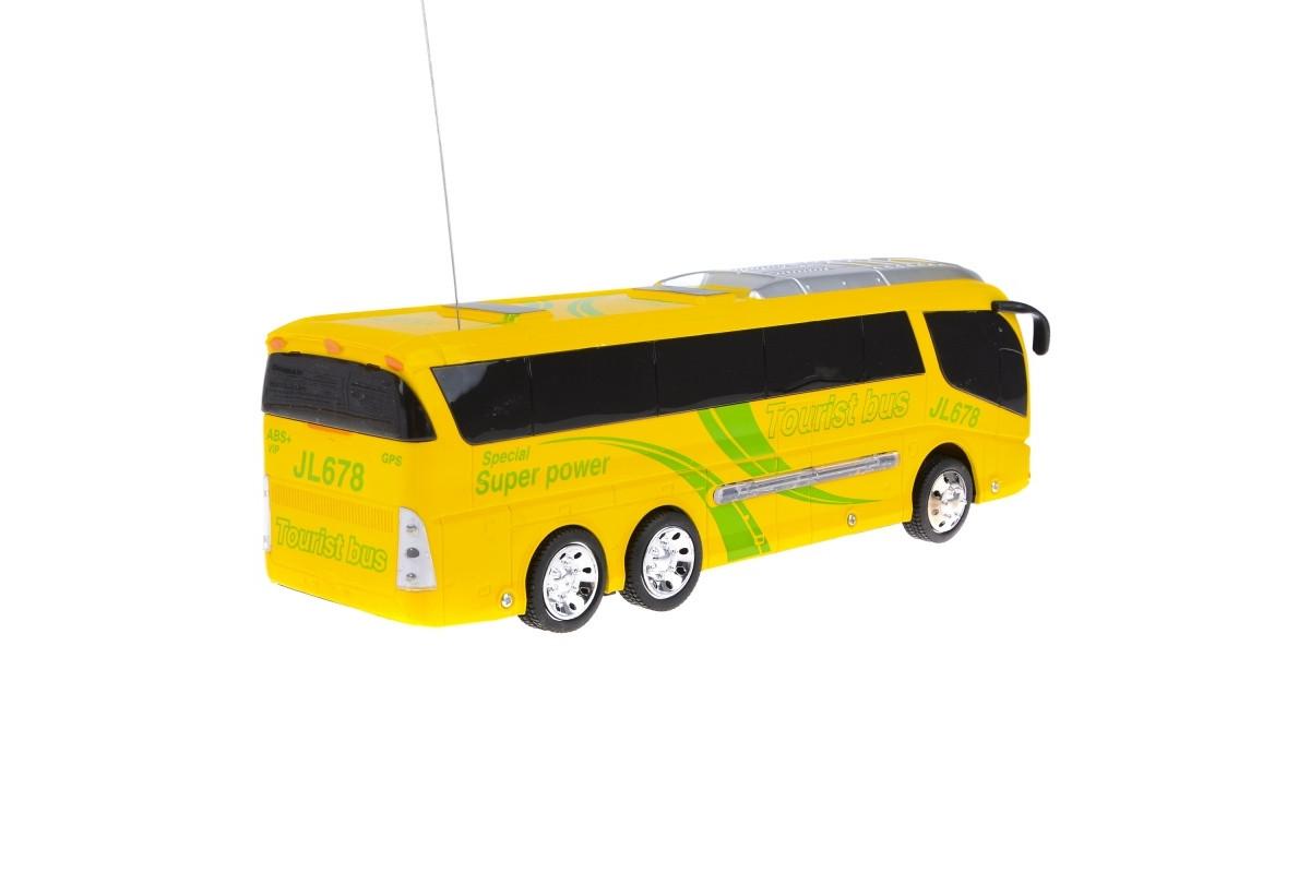 Автобус туристический IM325