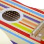 Деревянная гитара IE183 _тест