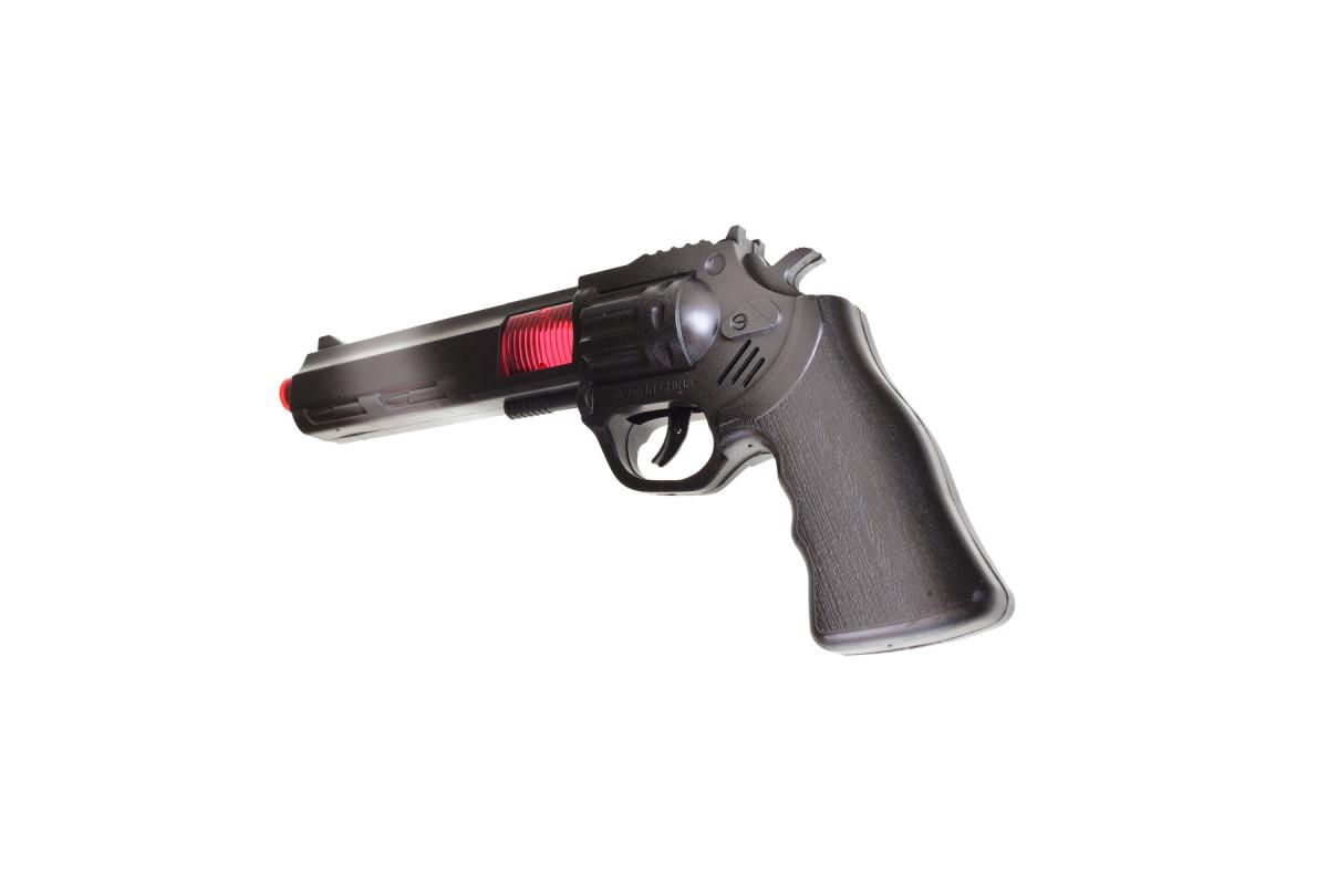 IM136 Игрушечный пистолет