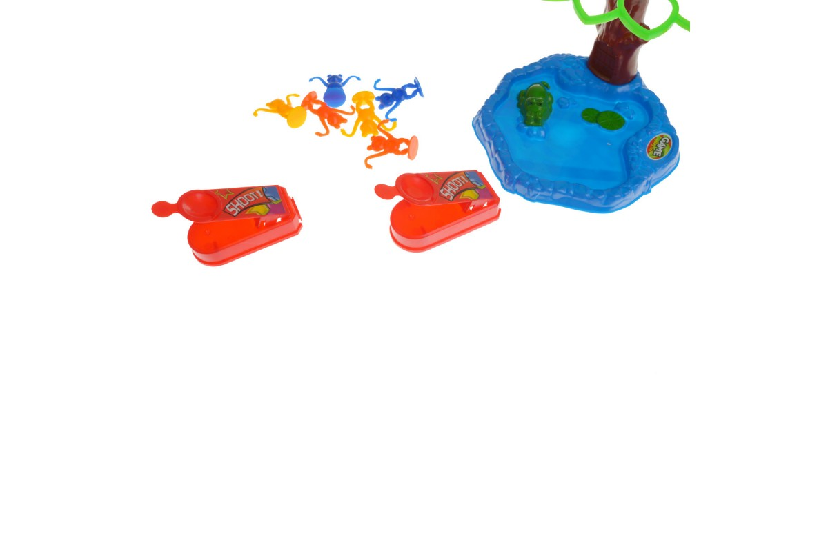"""IE474A Настольная игра """"Прыгающие лягушки"""""""