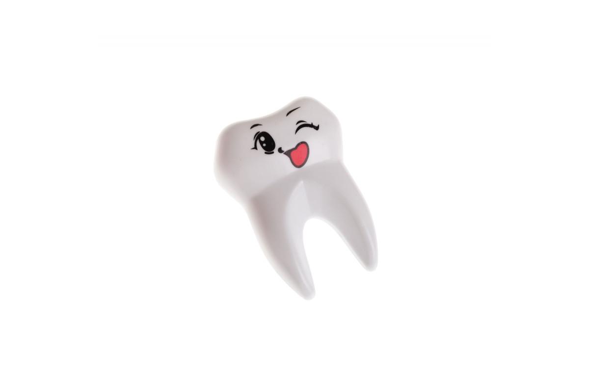 """IR42/Pink Игровой набор """"Стоматолог"""""""