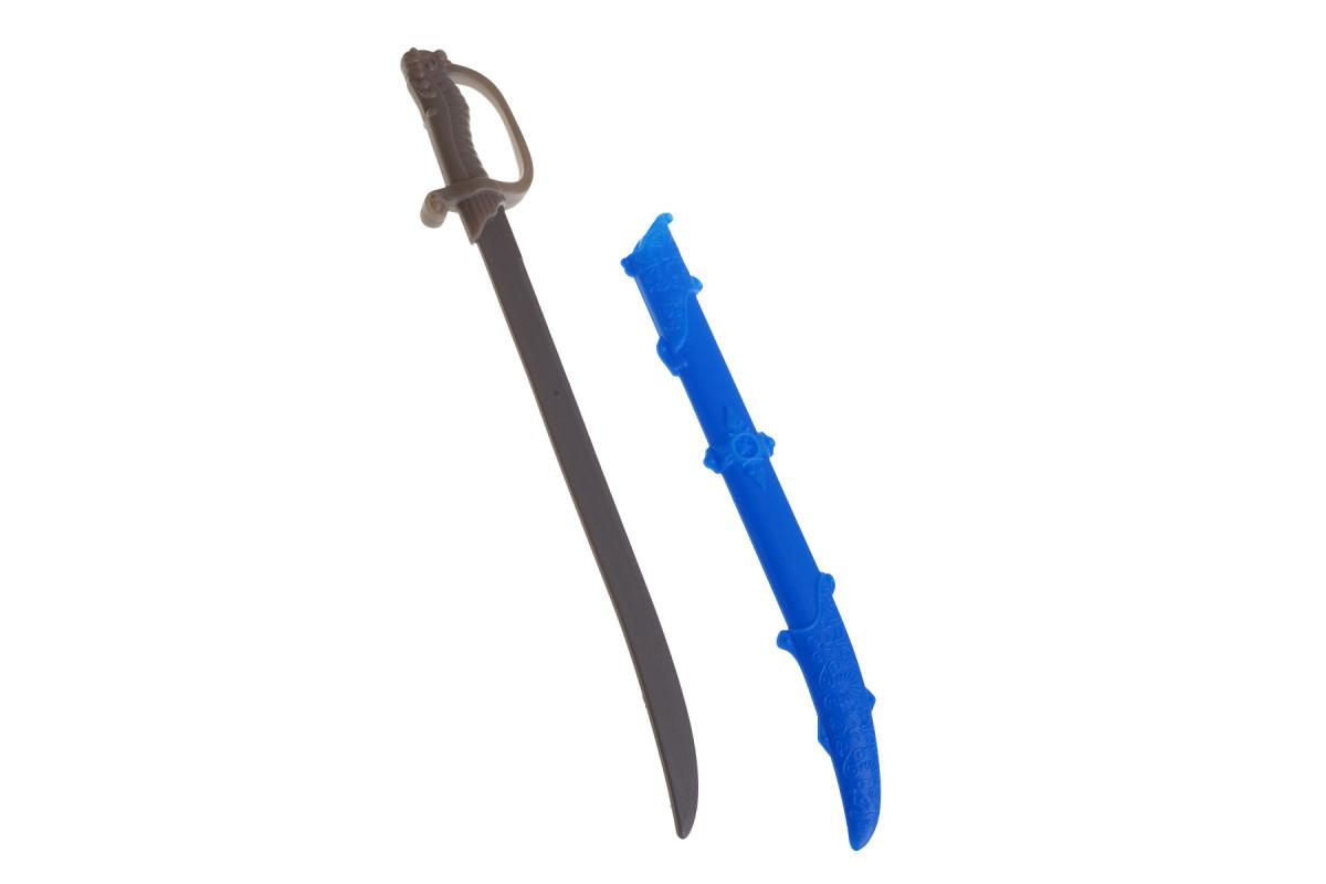 IR49 Игрушечный меч