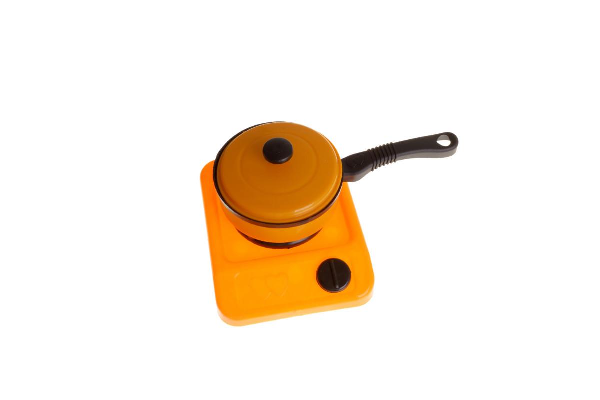 IR50 Игровой набор посуд