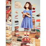 Как Привлечь Ребенка к Чтению и Декларация Прав Читателя