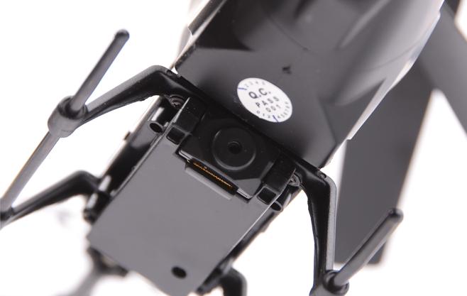 вертолеты на радиоуправлении с видеокамерой